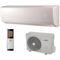 Fisher FSAI-CP-90BE3/FSOAI-CP-90BE3 Comfort Plus 2,7 kW-os klíma szett