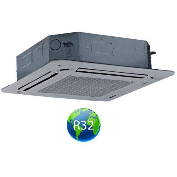 Fisher_FSKIF-244AE3/FSOIF-244AE3 kazettás mono split klíma 7 kW
