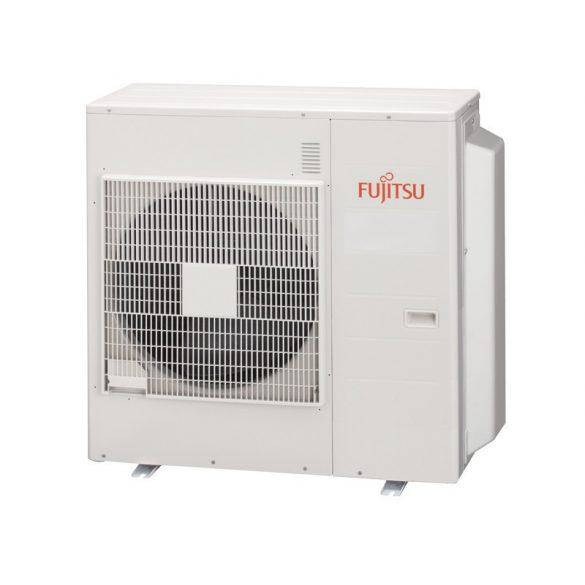 Fujitsu AOYG36LBLA5 10 kW-os multi kültéri egység (5 beltéri)