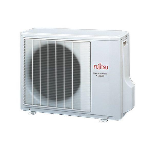 Fujitsu ARXG 09 KLLAP / AOYG 09 KBTB 2,5 kW-os légcsatornázható klíma szett