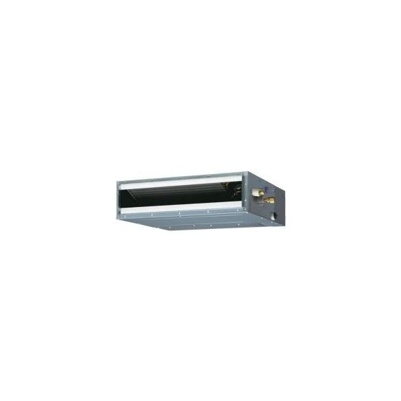Fujitsu ARYG14LLTB 4 kW-os Slim légcsatornázható multi beltéri egység