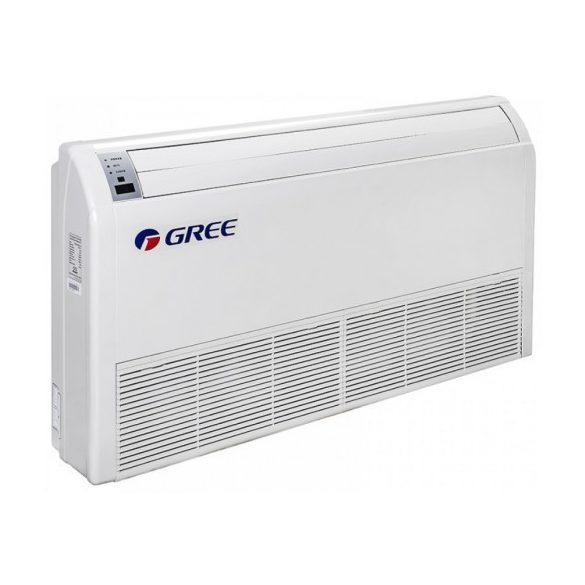 Gree GUD71ZD UM Parapet 7 kW-os klíma szett