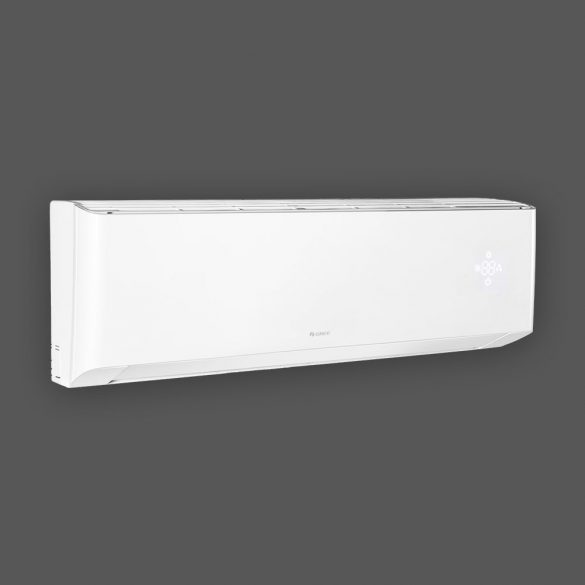 Gree GWH12YD Amber Royal 3,5 kW-os Wifi-s klíma szett, A+++