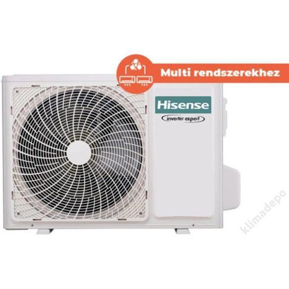 Hisense 2AMW50U4RXA 5 kW multi kültéri egység (max. 2 beltéri)