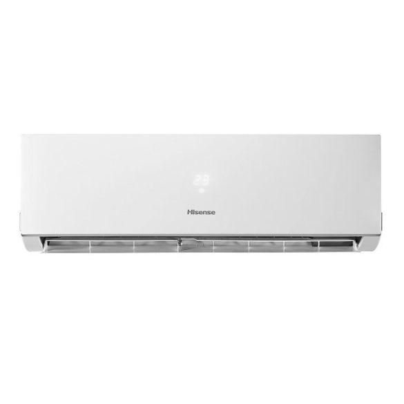 Hisense AST-12UW4RVEDJ00A New Comfort 3,5kW split klíma szett