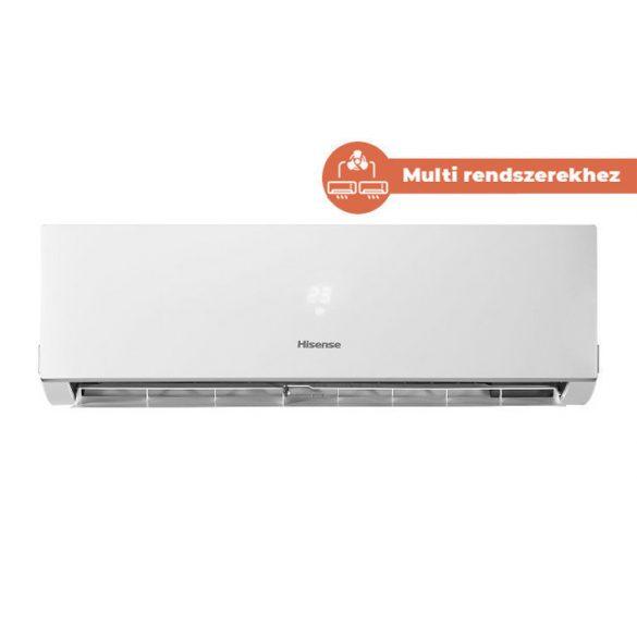 Hisense DJ25VE0AG New Comfort 2,6 kW beltéri egység