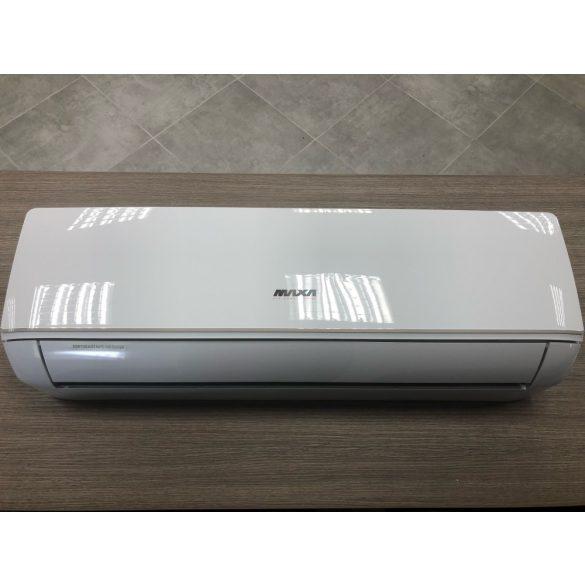 Maxa BDL26ER Eco Plus 2,6 Kw-os klíma szett, A++