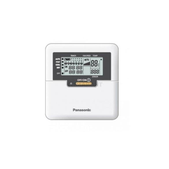 Panasonic CZ-CAPRA1