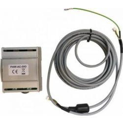Panasonic PAW-AC-DIO interfész